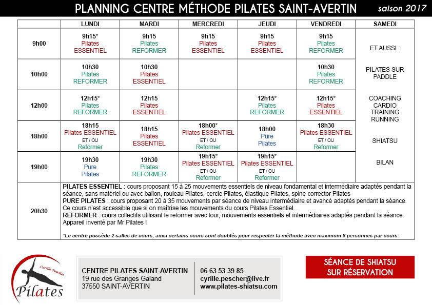 planning-saint-avertin