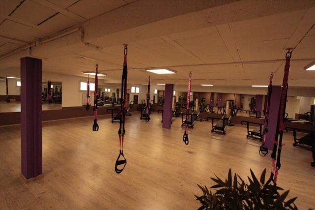Studio Lf Pilates Center Cours Pilates Troyes Dans L Aube 10
