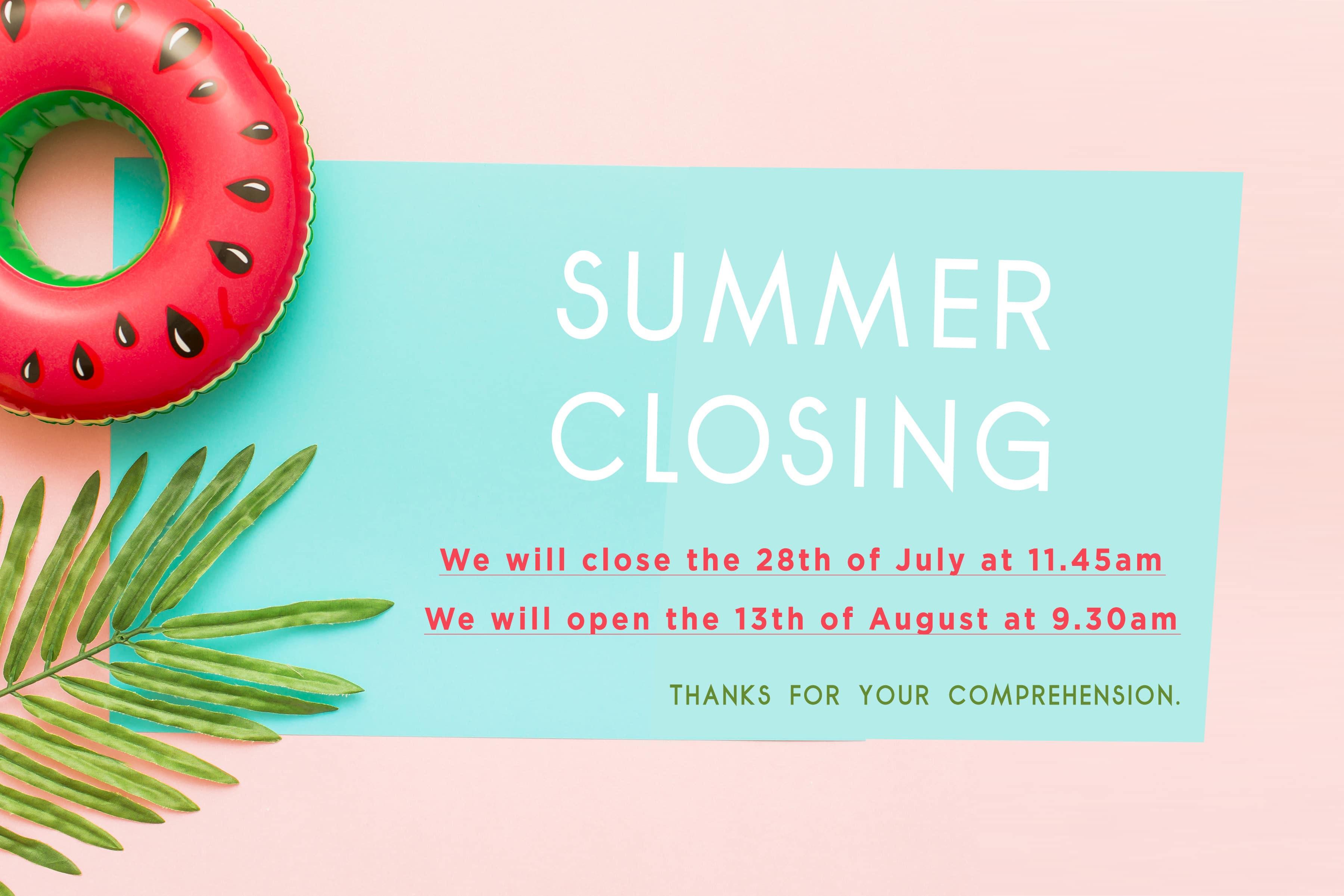 summer_closing