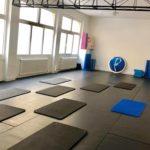 Espace Pilates - LF' Pilates Center Lyon