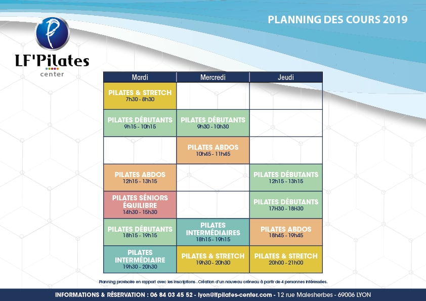 planning_lfcenter_lyon_sept_2019_sans_discipline